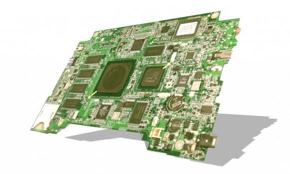 1280px-XO_Motherboard3d