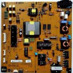 Modulo power LG 47LM615S-ZE.BPIZLJG - EAX64310401 ( 14 )