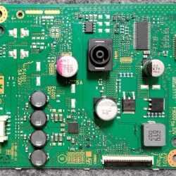 Inverter Sony KDL-40WE665 - 1-981-455-11 - Pannello NS7S400HND0101