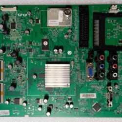 715G4609-M3B-000-005B - Main Philips 32PFL3506H-12 - Pannello LC320WUY