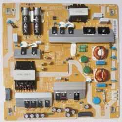 BN44-00901A - Power Samsung QE65Q8CAMTTXZT