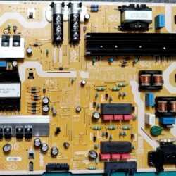 Bn44 00878e Power Samsung Qe65q6fnatxxh