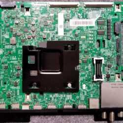 Bn94 13020k Bn41 02636a Main Samsung Qe65q6fnatxxh Pannello Cy Qn065flav5v H,q6f