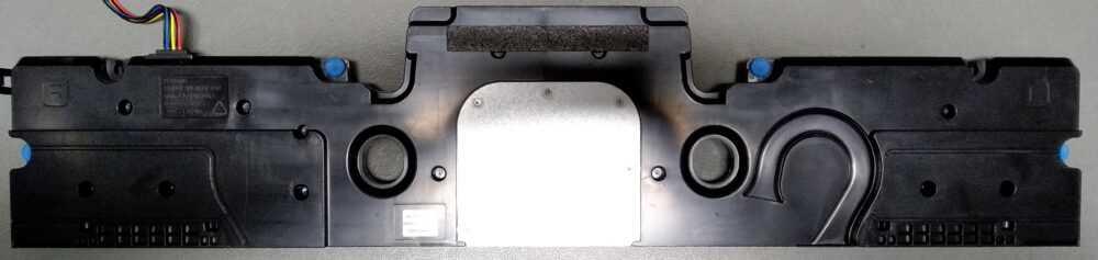 Bn96 45633b Assy Speaker Samsung Qe65q6fnatxxh