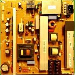 Bn44 00330b Power Samsung Ps50c530c1wxxc
