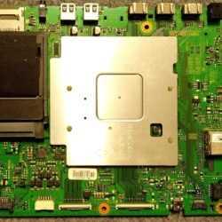 Tnph1038 1a Main Panasonic Tx L50et60e Pannello Lc500eud Ff F1