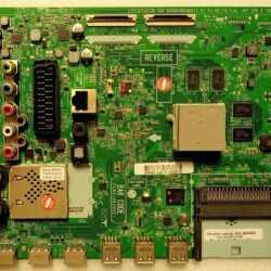 Eax65384004 (1.5) Ebt62987206 Main Lg 55lb650v Pannello Lc550duh (fg) (p29
