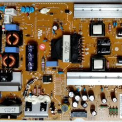 Eax65423801 (2.2) Rec 2.1 Power Lg 55lb650v