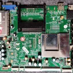 Msdv3206 Zc01 01(b) Main Haier Let19c430