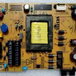 17ips62 Power Telefunken Te32269b40y2d 23506362