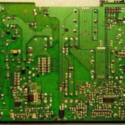 17ips62 Power Telefunken Te32269b40y2d