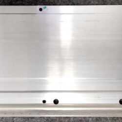 32 V12 EDGE Rev 0.4 2 6920L-0001C - Barra led Philips 32PFL3517H - Pannello LC320EUE