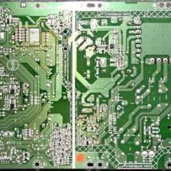 715G5194-P01-W20-002H - Modulo Power Philips