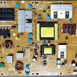 715G5194-P01-W20-002H - Modulo Power Philips 32PFL3517H12