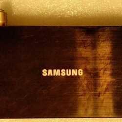 Bn91 17868a One Connector Samsung Ue65ks8000txzt