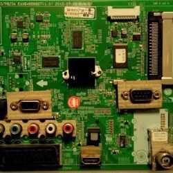 Eax64696607 (1.0) Main Lg 50pa5500 Zh.bpilljp Pannello Pdp50r40000