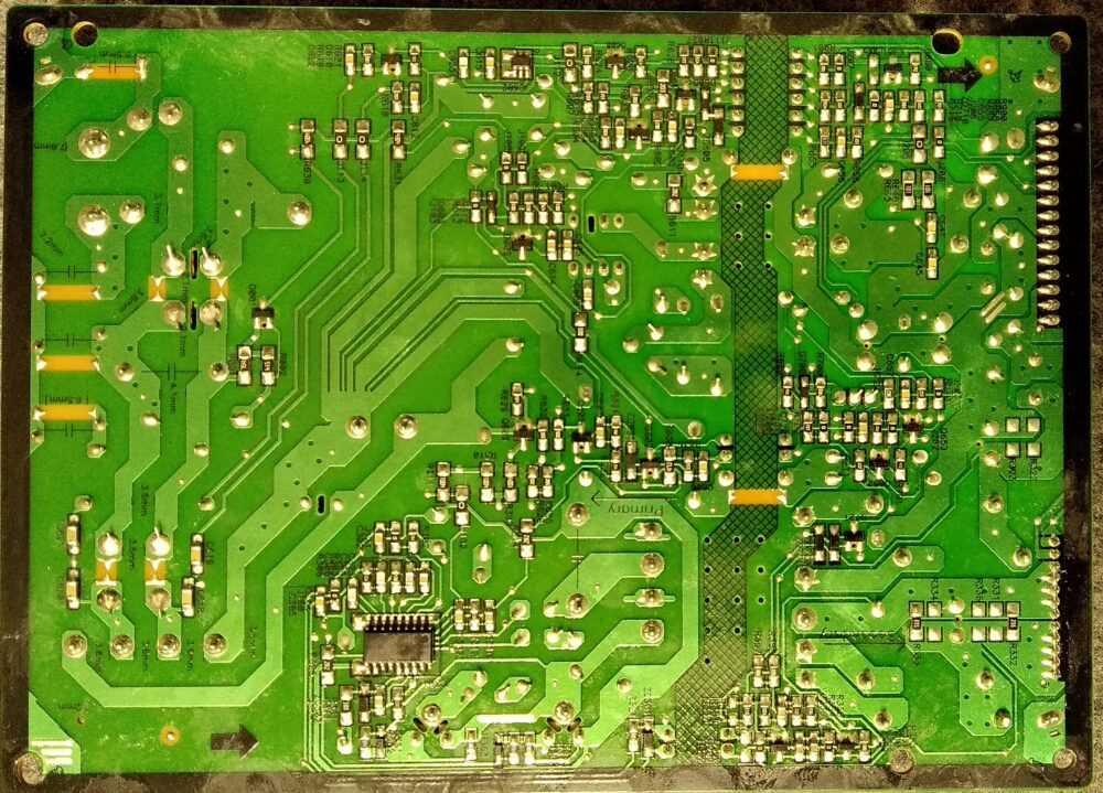 IMG_20200324_162732 TV Modules