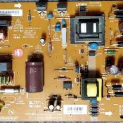 PE-3630-01UN-LF - Modulo power Toshiba 26EL934G