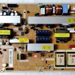 BN44-00197A - Power Samsung LE40A656A1FXXU