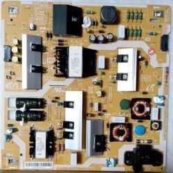 BN44-00876A - Power Samsung UE55MU6500UXZT