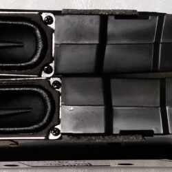 BN96-39968A - Coppia speaker Samsung UE55MU6500UXZT
