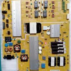 BN44-00833A - Power Samsung UE48JS8500TXZT