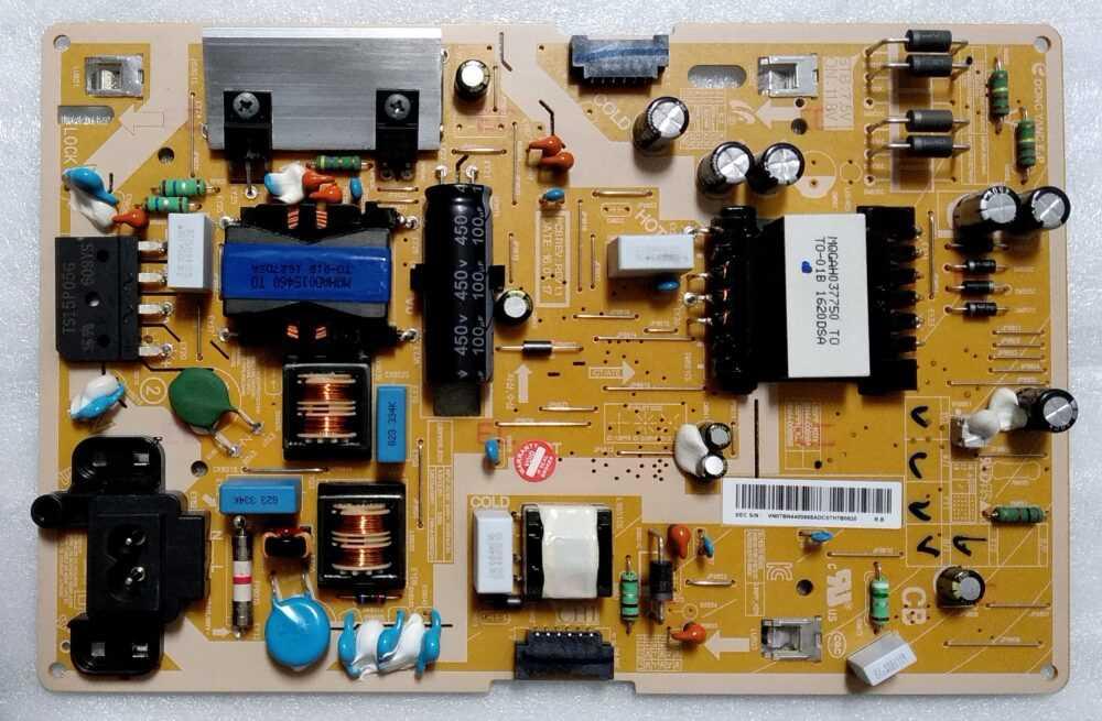 BN44-00868A - Power Samsung UE32K5100AKXZT TV Modules
