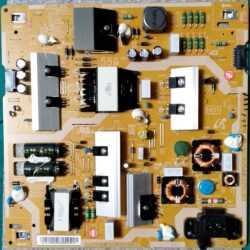 BN44-00876A - Power Samsung UE49MU6400UXZT