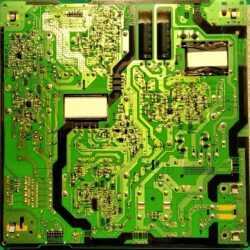 BN44-00876A - Power Samsung UE49MU6400UXZT B