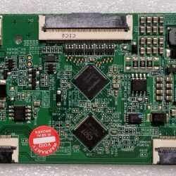 BN95-03215A - TT4851B01-1-C-3 - T-con Samsung UE49K5502AKXXH - Pannello CY-FK049BNHV1H