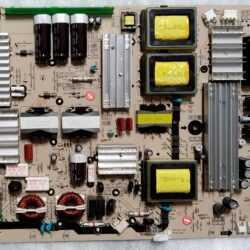 TNPA5390 - Power Panasonic TX-P42ST30E