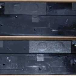 BN96-16798A - Coppia speaker Samsung UE40D6510WQXZT