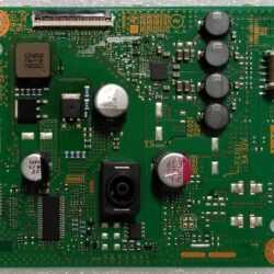 A2179428B - Modulo inverter Sony KDL-49WE665
