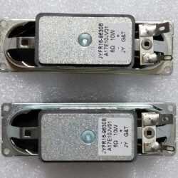 BN63-15440X001 - Coppia altoparlanti Samsung UE55MU6500UXZT (B)