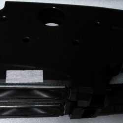 BN96-39967A - Coppia altoparlanti Samsung UE49MU6500UXZT