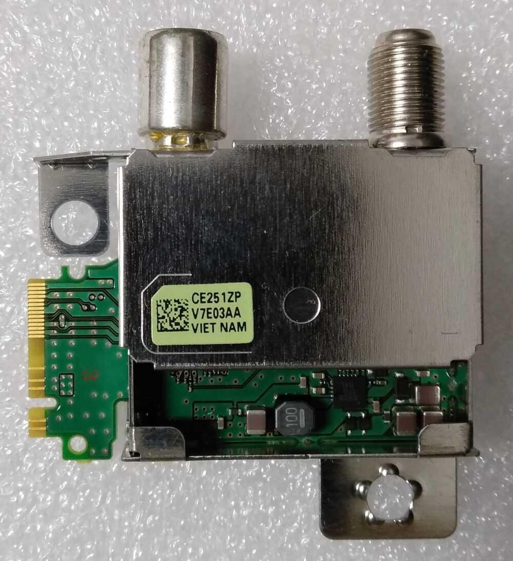 CE251ZP - Modulo tuner Sony KDL-32WE615 TV Modules