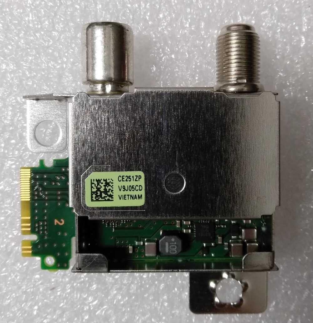 CE251ZP - V9J05CD - Tuner Sony KD-43XG7077 TV Modules