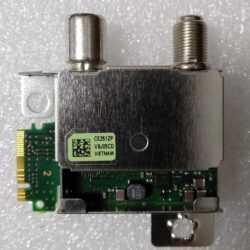 CE251ZP - V9J05CD - Tuner Sony KD-43XG7077