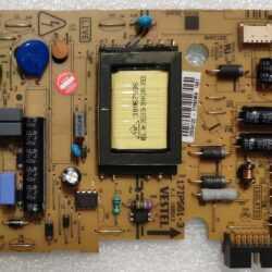 17IPS61-3 ( 23204122 ) - Modulo power Telefunken TE24282B30C10E