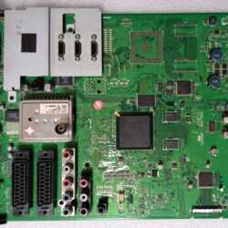 BD313912364231 - PNL313912364221 W810.5 - Main Philips 37PFL4603D - Pannello T370HW02 V.3