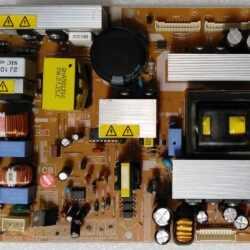 BN44-00155A - Modulo power Samsung LE32R86BD