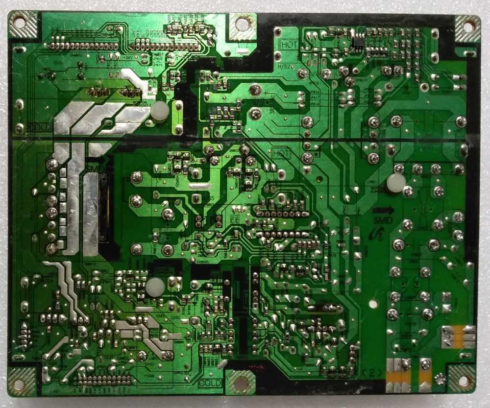 BN44-00155A - Modulo power Samsung LE32R86BD - B TV Modules