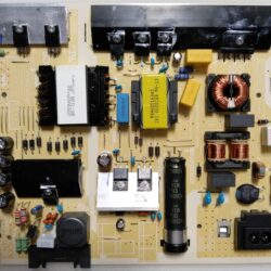 BN44-01055a - Power UE65TU7170UXZT