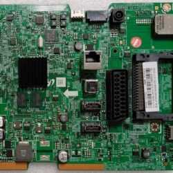 BN94-10475A - BN41-02360B - Main Samsung UE32J4510AWXXH - Pannello CY-JJ032AGHV6X