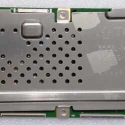 LC650AQD-GJP9 - T-Con LG OLED 55B6V - Pannello LC550AQD (GJ) (A9)