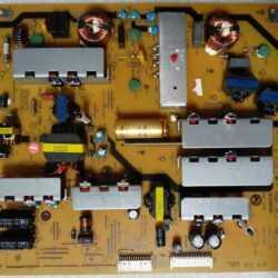 147471012 - B55D-2WY - Modulo power PSU Sony KD-49XG9005 - Pannello YD8S005DND01B