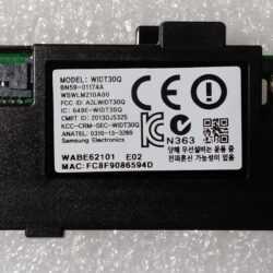 BN59-01174A - WIDT30Q - Modulo WI-FI Samsung UE60H6200AYXZT