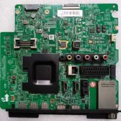 BN94-07385F - Main Samsung UE60H6200AYXZT - Pannello CY-HH060CSSV1H