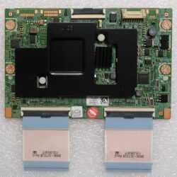 BN95-01336B - BN41-02132A - T-Con Samsung UE60H6200AYXZT - Pannello CY-HH060CSSV1H