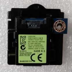 BN96-30218B - WIBT40A - Modulo bluetooth Samsung UE60H6200AYXZT